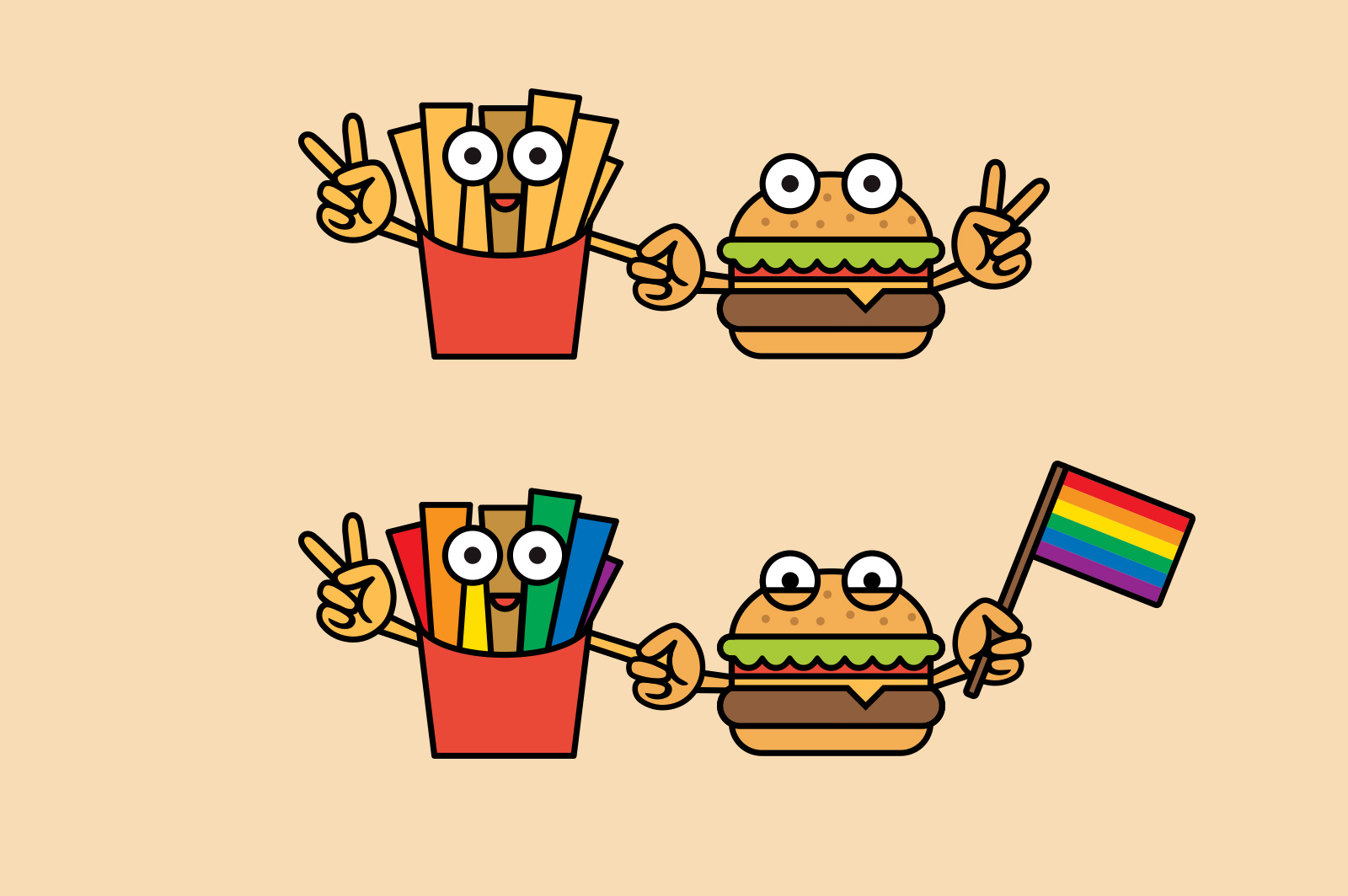 burgerdudes-mr-fry