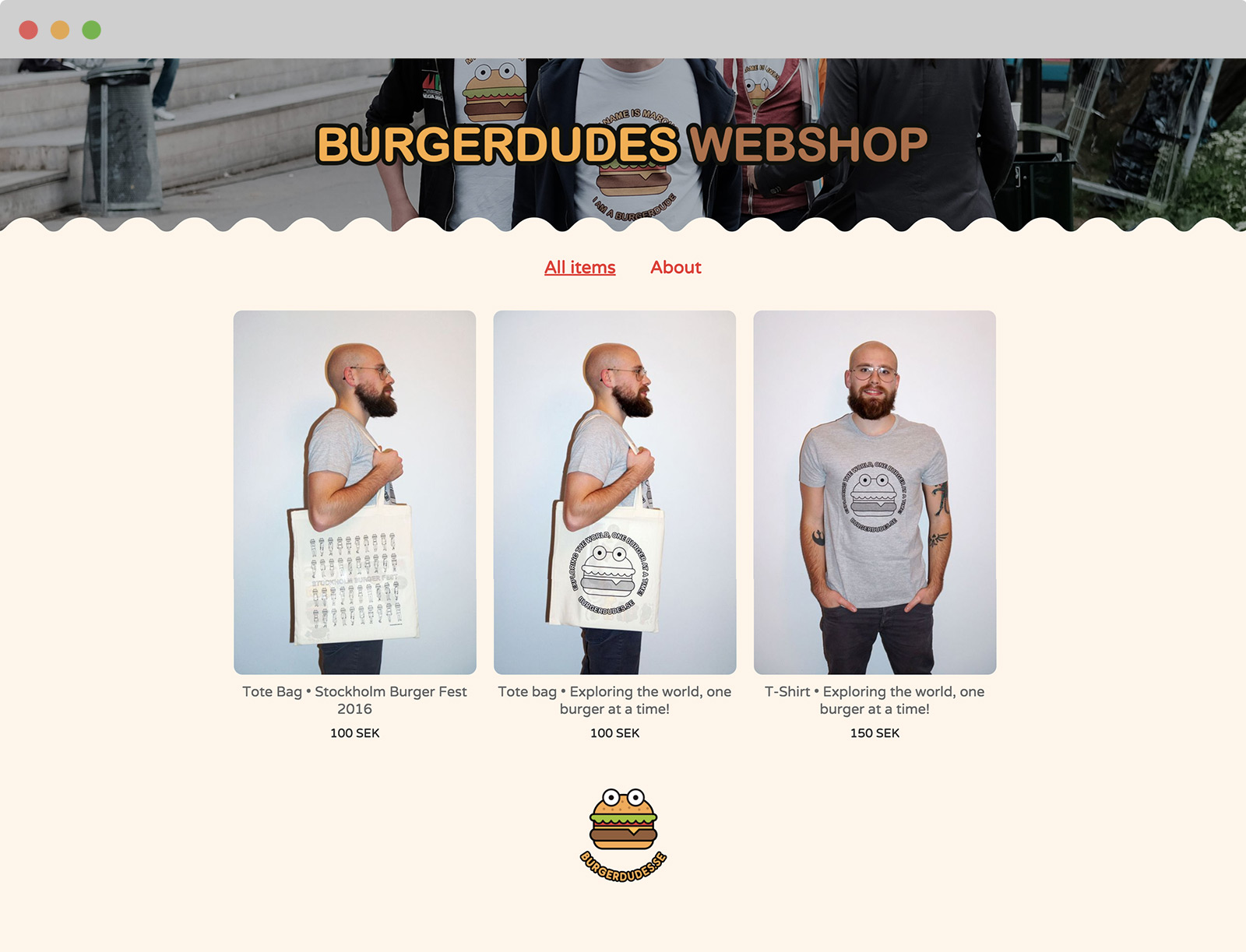 burgerdudes-webshop