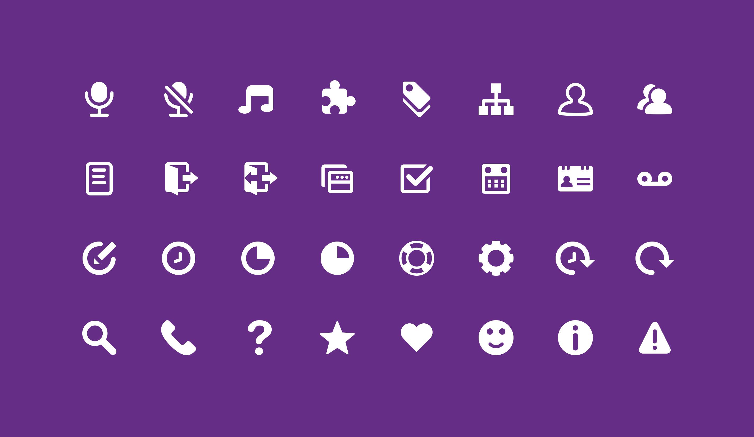 callguide-icons