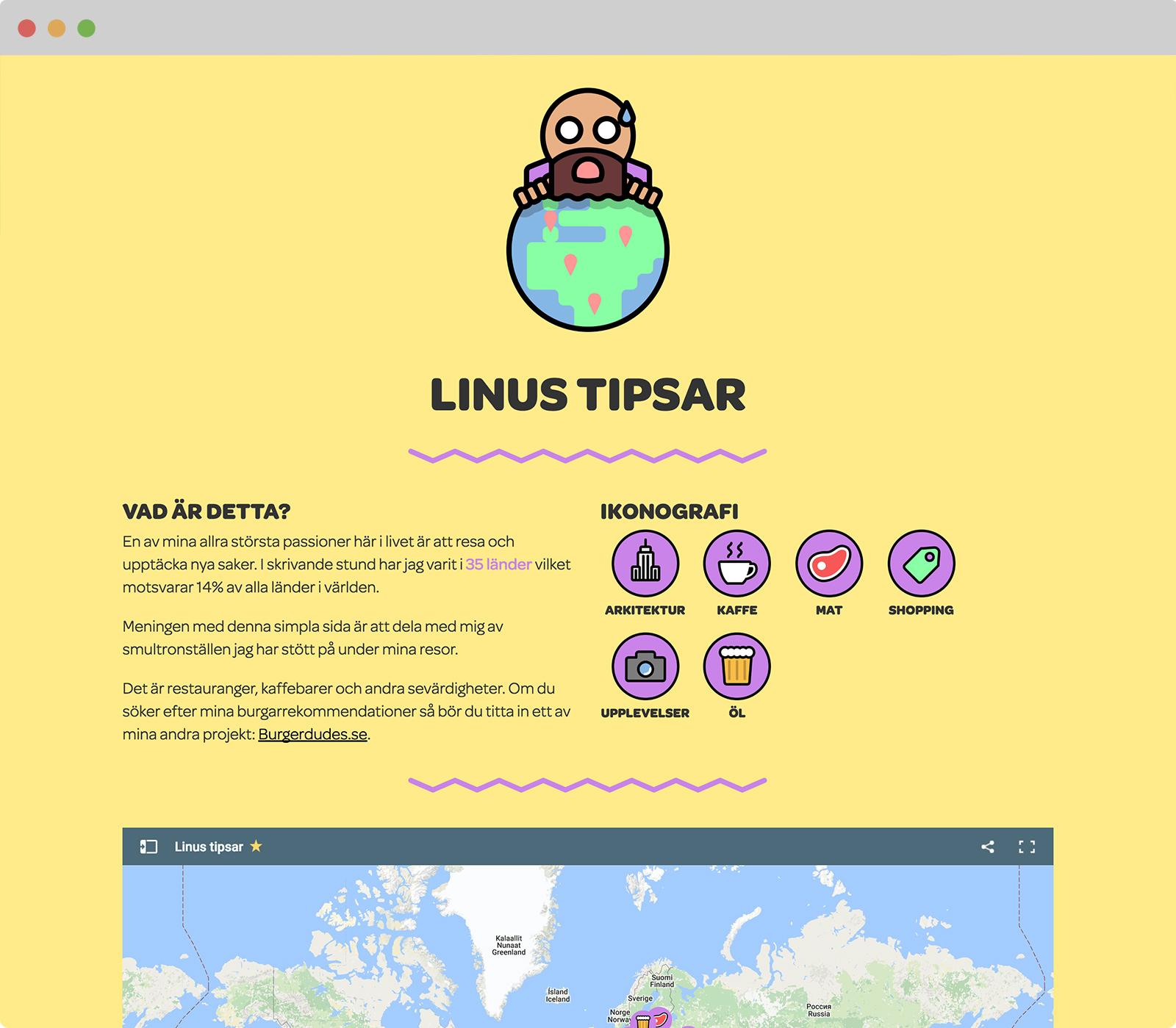 linus-tipsar-web