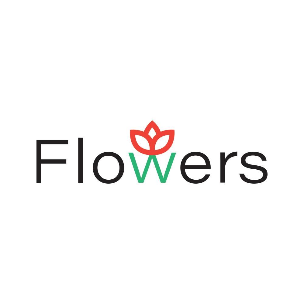 misc-flowers