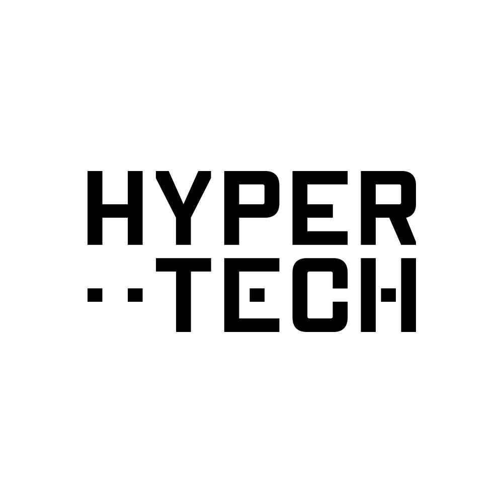 misc-hypertech