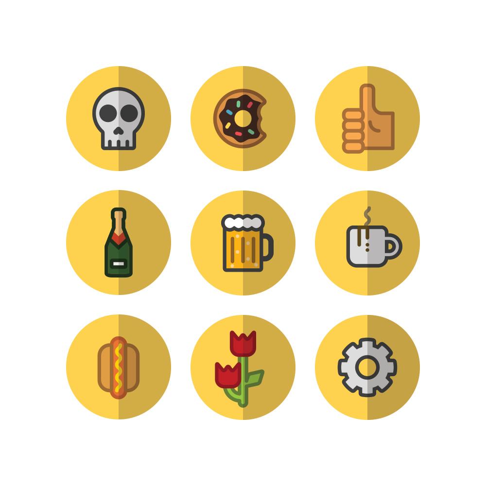 misc-icons