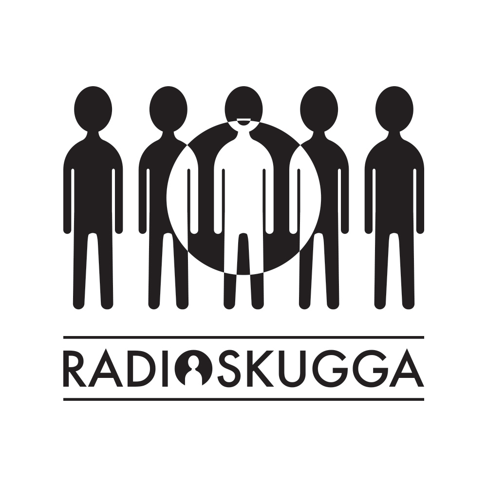 misc-radioskugga