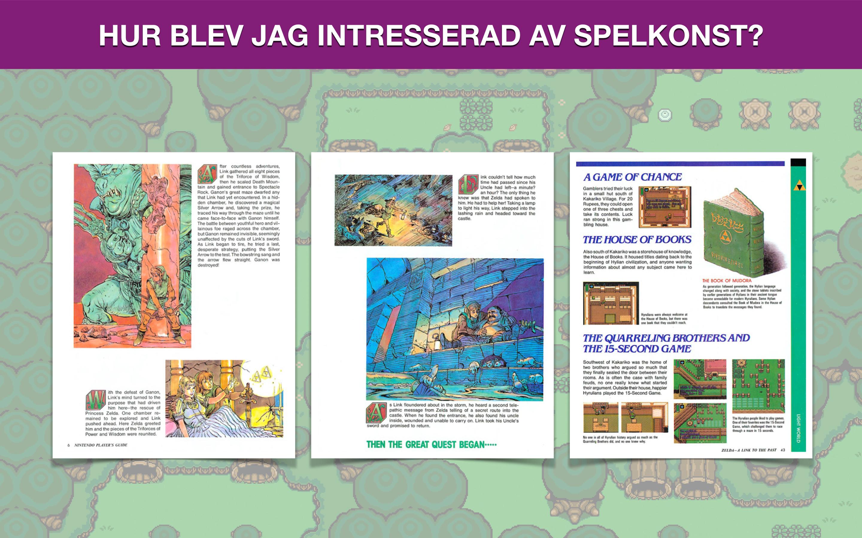 sugoi-presentation-3