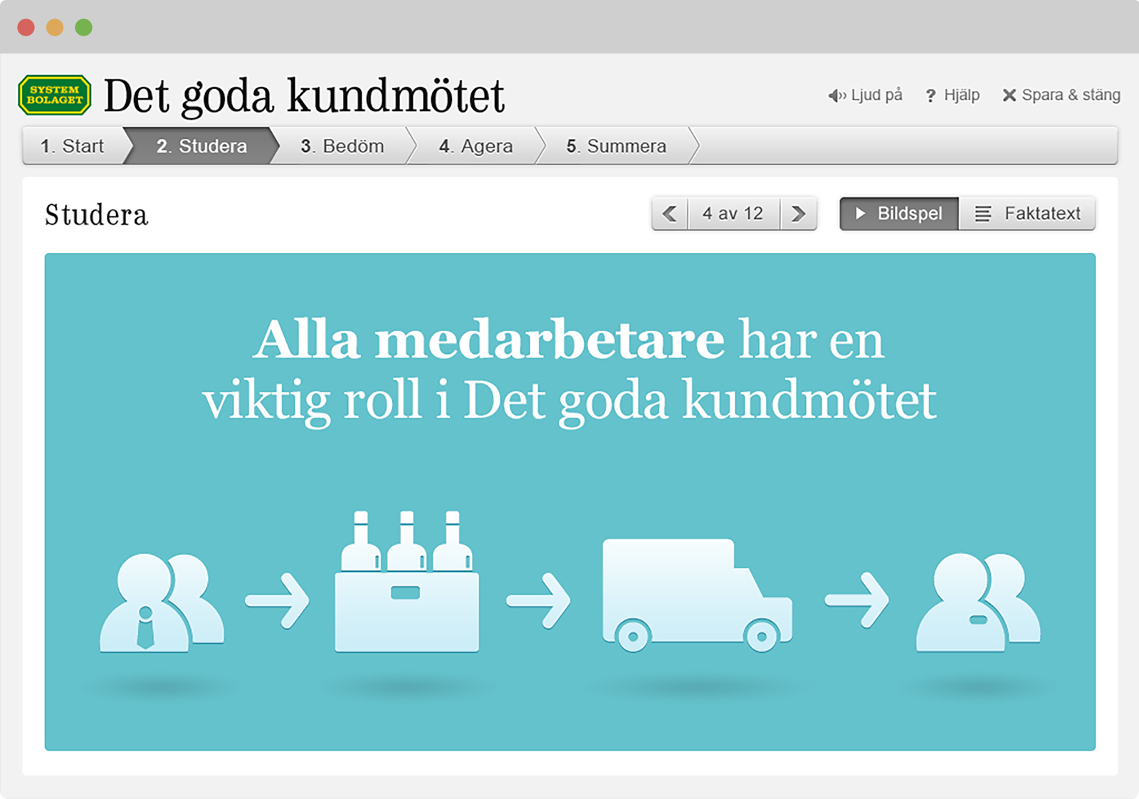 systembolaget-browser-1