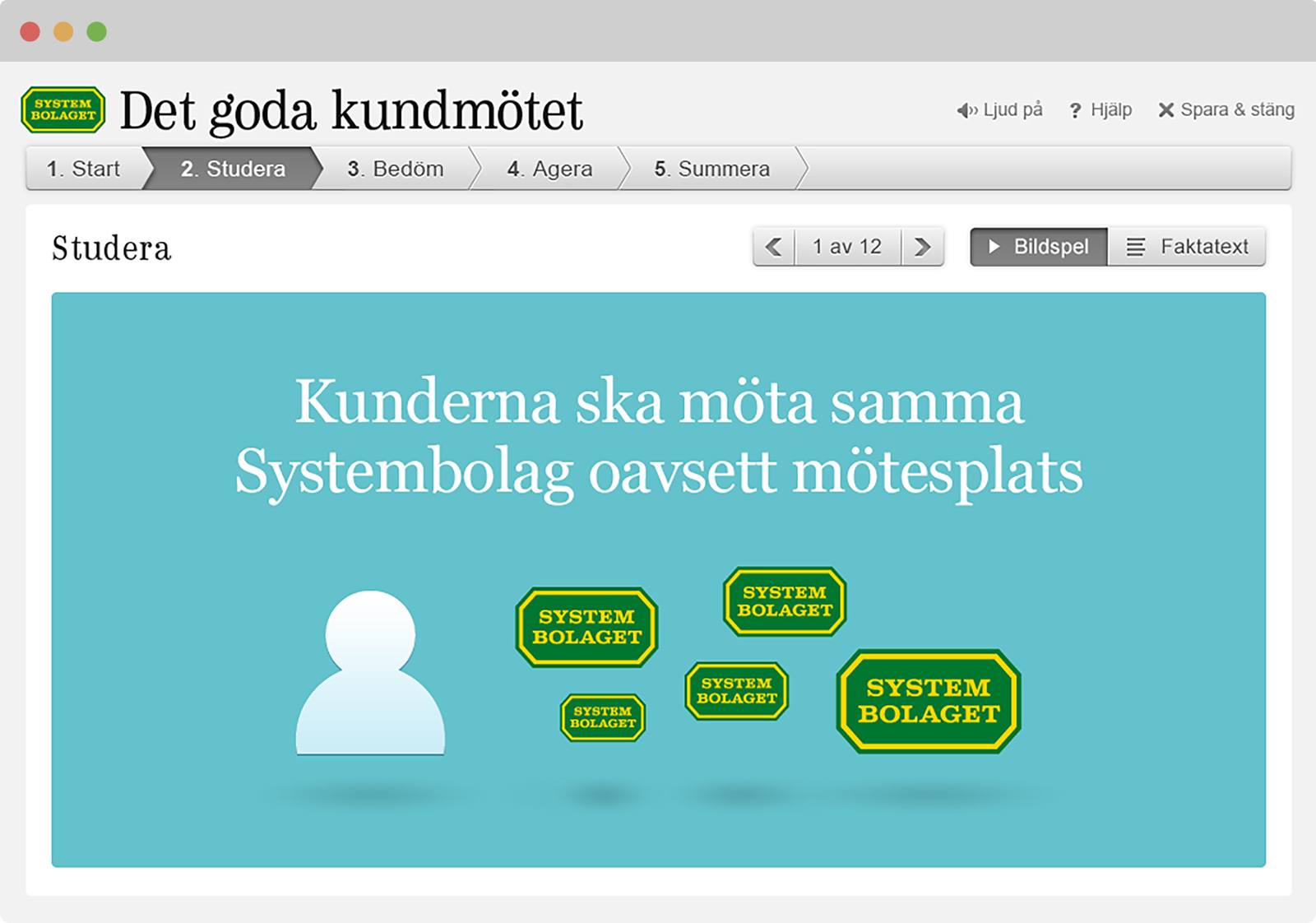 systembolaget-browser-2