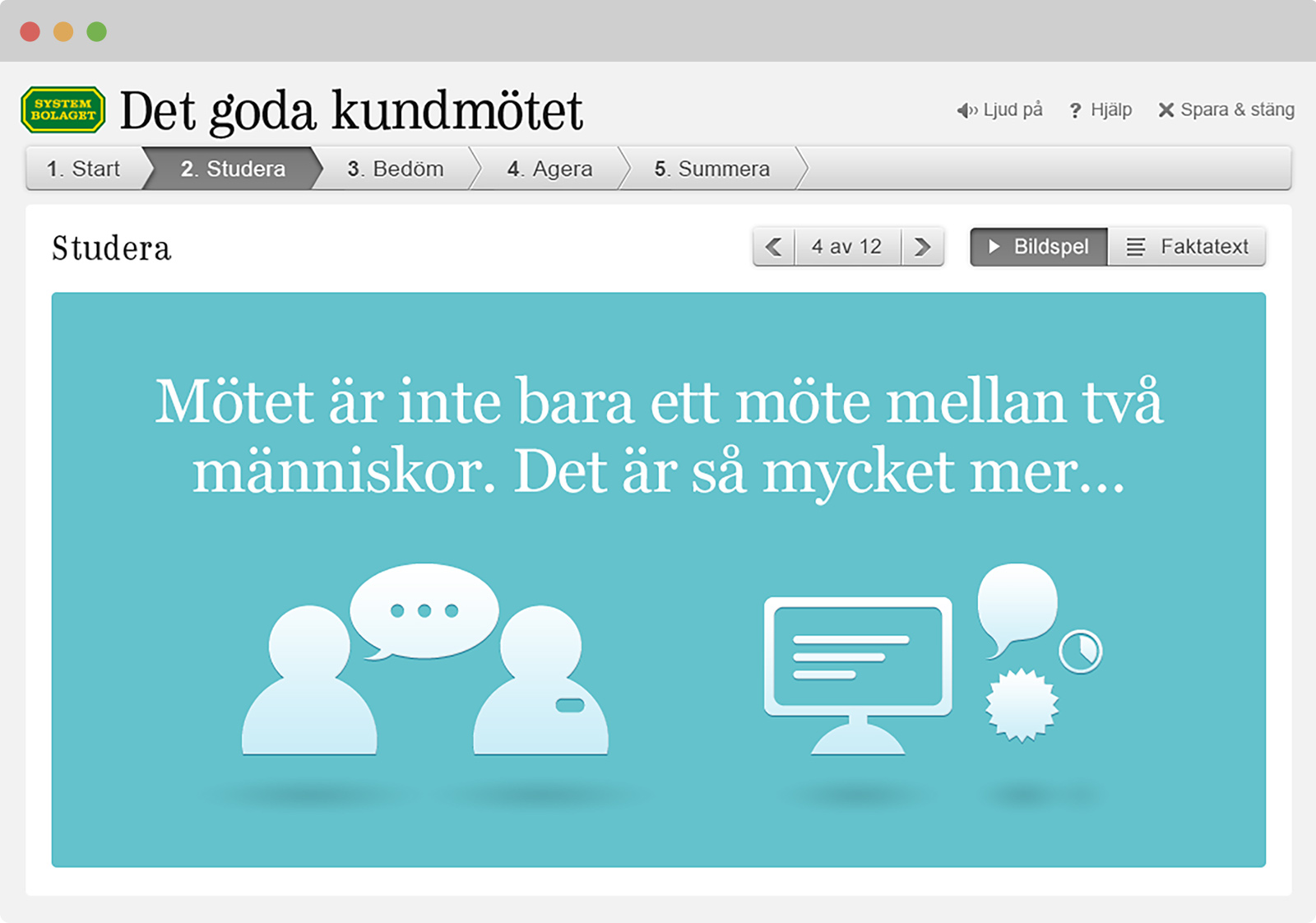 systembolaget-browser-3